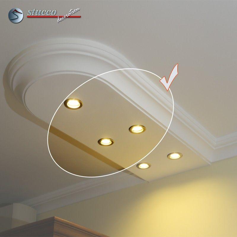 Die LED Beleuchtung bietet Ihnen unzählige Möglichkeiten für eine angemessene, maßgeschneiderte Beleuchtung Ihrer Wohn- und Arbeitsräume.