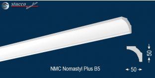 NMC Leisten NOMASTYL® Plus - A2