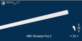 Stucleiste NMC NOMASTYL® Plus - B5