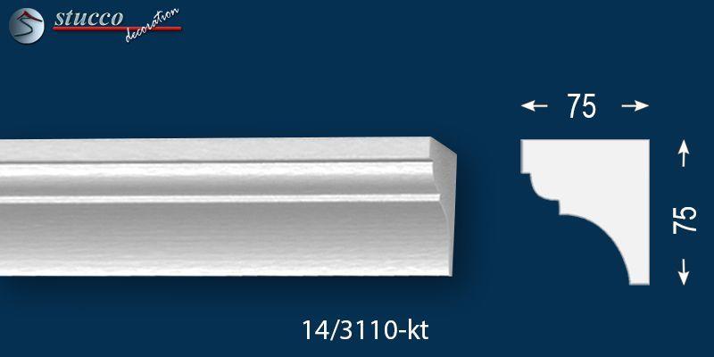 led deckenbeleuchtung trier 14 500x500 2 design lampen mit. Black Bedroom Furniture Sets. Home Design Ideas
