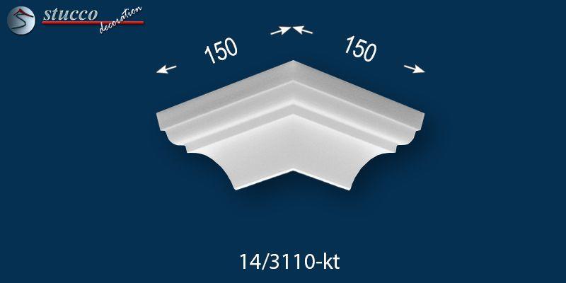 led deckenbeleuchtung trier 14 500x500 3 design lampen mit. Black Bedroom Furniture Sets. Home Design Ideas
