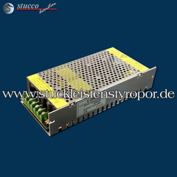 LED-Trafo LED-Treiber 250 W