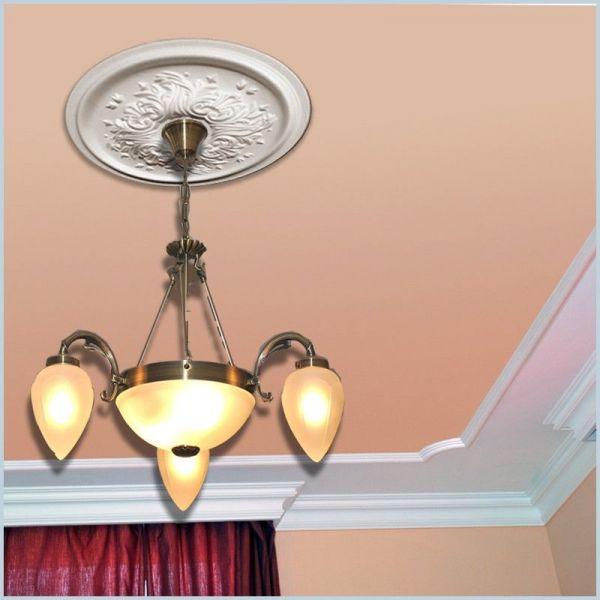 marbet design stuck rosetten r12. Black Bedroom Furniture Sets. Home Design Ideas