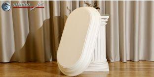 Düren 21-1000x500-3 Deckenlampe ohne LED Beleuchtung