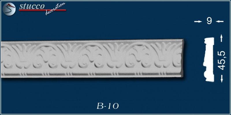 marbet design r19 stuckrosette. Black Bedroom Furniture Sets. Home Design Ideas