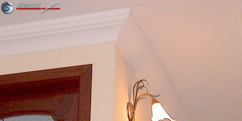 stuckrosetten oval ro 1. Black Bedroom Furniture Sets. Home Design Ideas