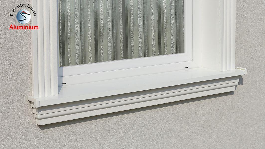 fassadenstuck und au enstuck aus styropor. Black Bedroom Furniture Sets. Home Design Ideas