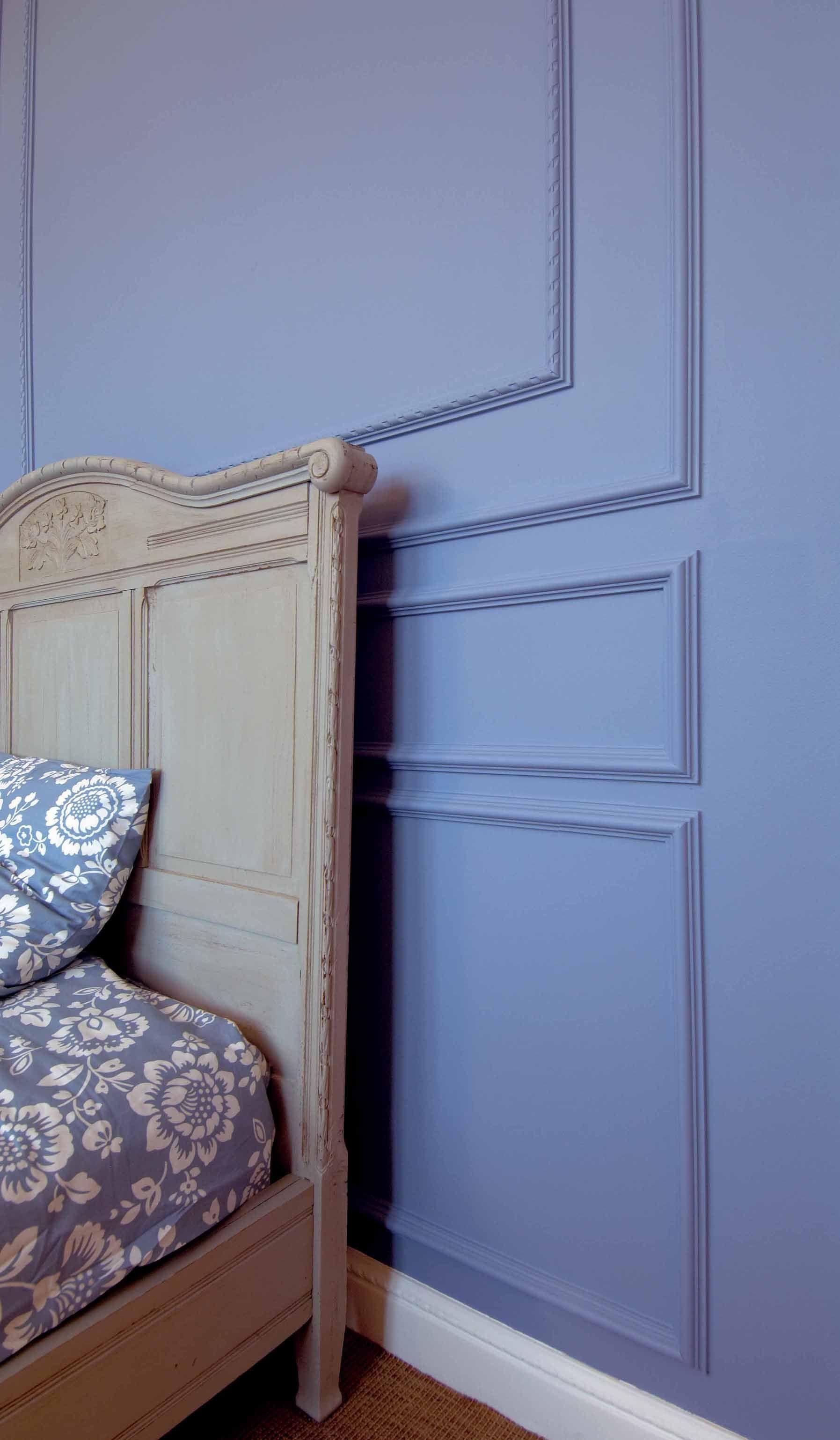 styropor zierleisten wandleisten bord re. Black Bedroom Furniture Sets. Home Design Ideas