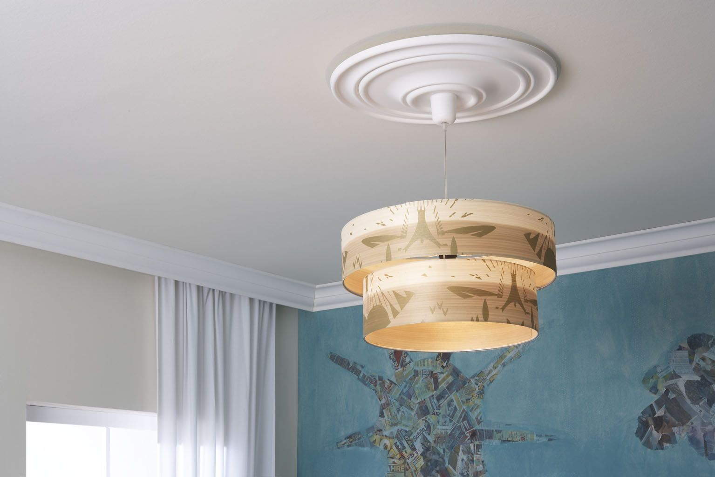 styroporleisten stuckleisten zierleiste deckenleiste. Black Bedroom Furniture Sets. Home Design Ideas