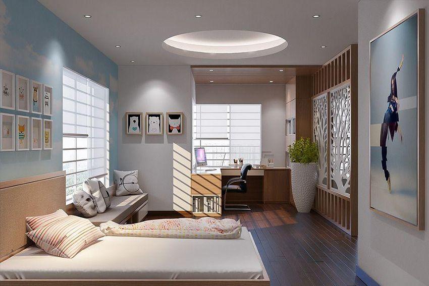 welcher raum braucht wie viel beleuchtung. Black Bedroom Furniture Sets. Home Design Ideas