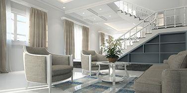 der zauber steckt immer im detail mit styropor. Black Bedroom Furniture Sets. Home Design Ideas