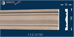 Beschichtetes Fassadenprofil Georgetown 112