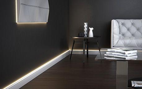 online shop f r styropor stuckleisten und fassadenstuck. Black Bedroom Furniture Sets. Home Design Ideas