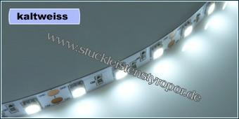 LED Strip kaltweiß