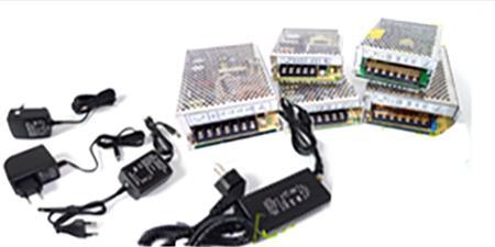 LED Trafos